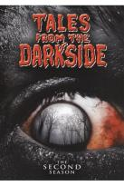 Tales From The Darkside - The Complete Second Season