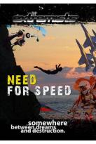 Extremists: Need For Speed