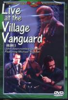Live At The Village Vanguard - V. 3
