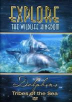 Explore the Wildlife Kingdom - Dolphins: Tribes of the Sea