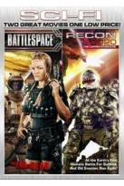 Battlespace/Recon 2020: The Caprini Massacre