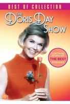 Doris Day Show: Best Of Collection