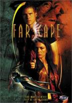 Farscape - Season 1: Vol. 5