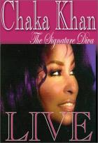Chaka Khan - The Signature Diva