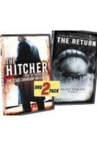 Hitcher/The Return