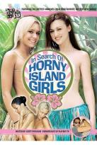 girls gone wild spring break nudies