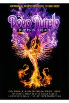 Deep Purple: Phoenix Rising