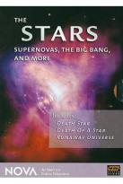 Stars - Supernovas, The Big Bang, And More
