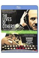 Lives of Others