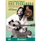 Pete Huttlinger: Learn to Play the Songs of Dan Fogelberg