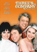 Three's Company - The Complete Seventh Season
