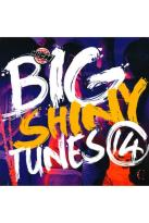 Big Shiny Tunes Vol. 14 - Big Shiny Tunes