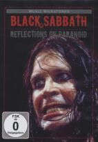 Black Sabbath: Music Milestones - Reflections on Paranoid