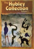 Hubley Collection: Volume 1