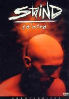 Staind - Tainted: The Unauthorized Biography