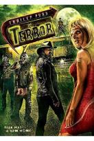 Trailer Park of Terror