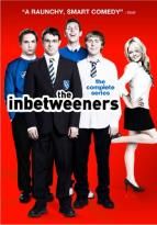 Inbetweeners - The Complete Series