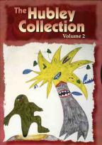 Hubley Collection: Volume 2