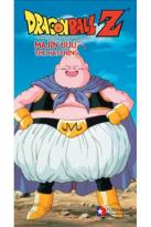 Dragon Ball Z - Majin Buu: The Hatching