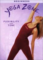 Yoga Zone - Flexibility and Tone
