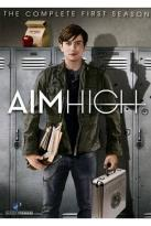 Aim High - The Complete First Season