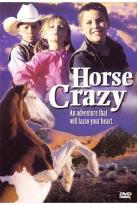 Horse Crazy