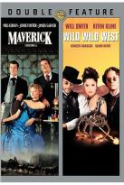Maverick/Wild Wild West