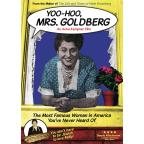 Yoo-hoo, Mrs. Goldberg