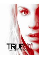 True Blood - The Complete Fifth Season