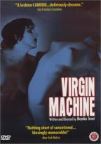 Virgin Machine