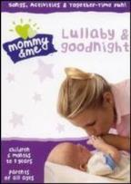 Mommy & Me - Vol. 2: Lullaby & Goodnight