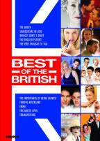 Best of the British