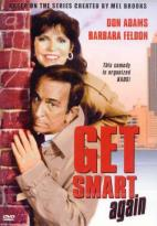 Get Smart Again: The Movie