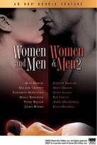 Women And Men/Women And Men 2