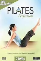 Pilates - Deluxe Box Set