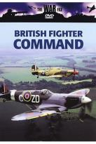 War File - British Fighter Command