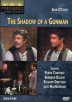 Shadow Of A Gunman