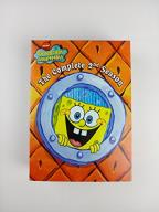 Spongebob Squarepants - The Complete Second Season