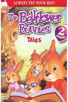 Bellflower Bunnies Tales