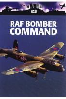 War File - Raf Bomber Command