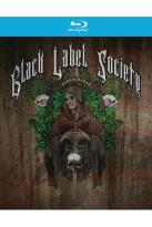 Black Label Society: Unblackened