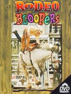 Rodeo Bloopermania