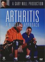 Arthritis: A Natural Approach With Gary Null
