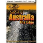 IMAX: Wild Australia: The Edge