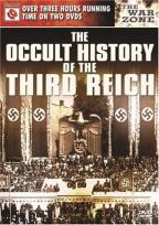 Occult History of the Third Reich 3-Pack
