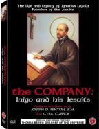 Company, The: Inigo and his Jesuits