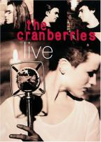 Cranberries, The - Live