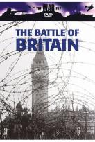 War File - The Battle Of Britain