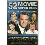 52 Movie Super Pack