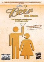 Beer: The Movie